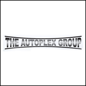 Autoplex Group
