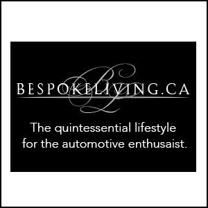 Bespokeliving.ca