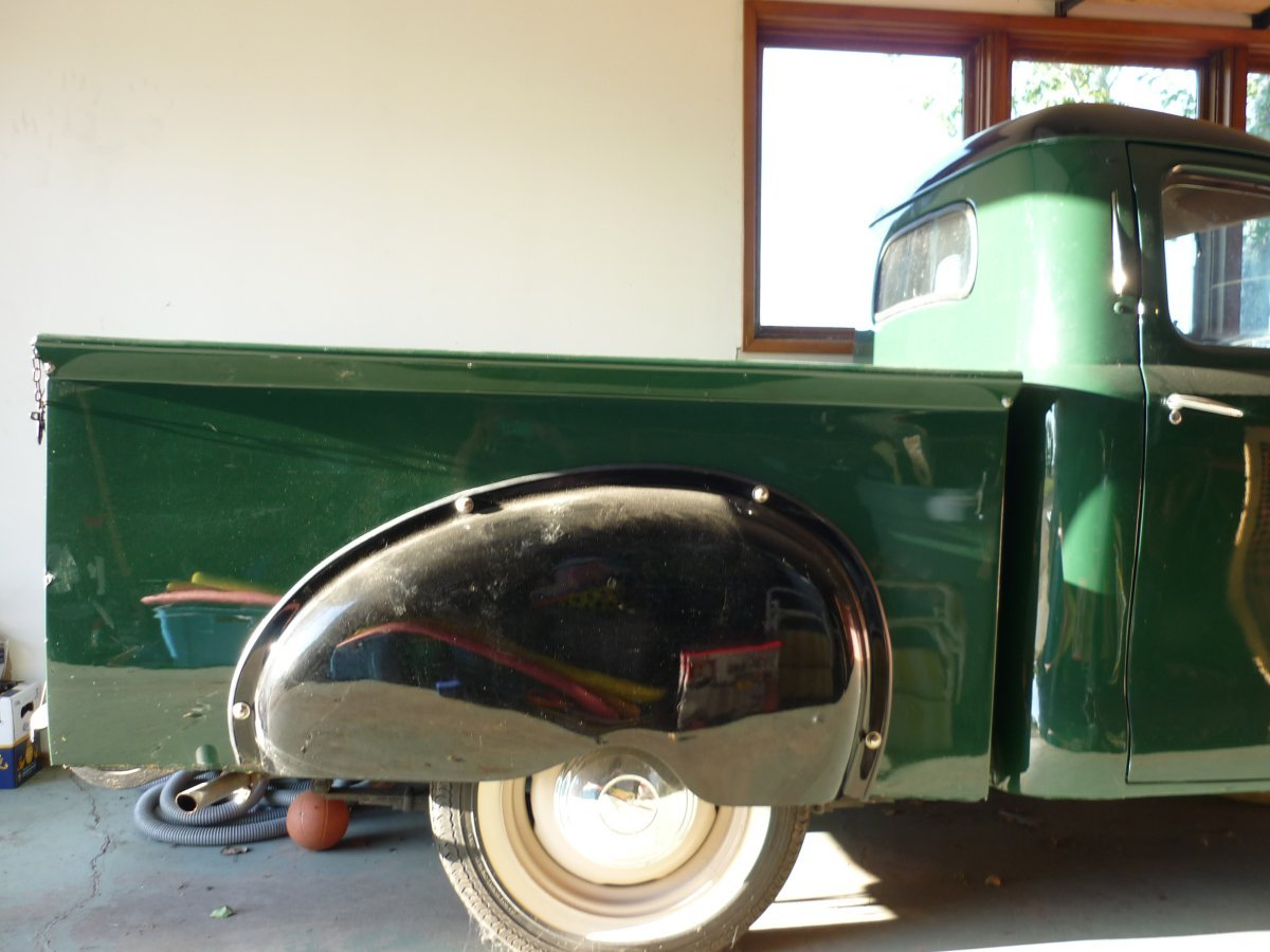 P1010281 - 4x3 - passenger rear - Copy