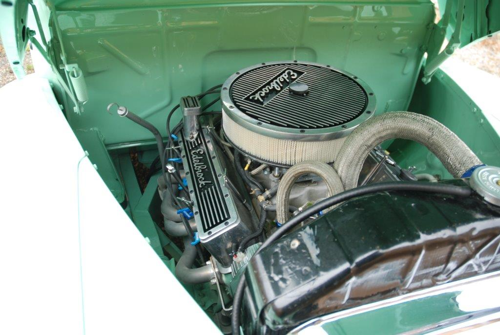 Ford Coupe (4)