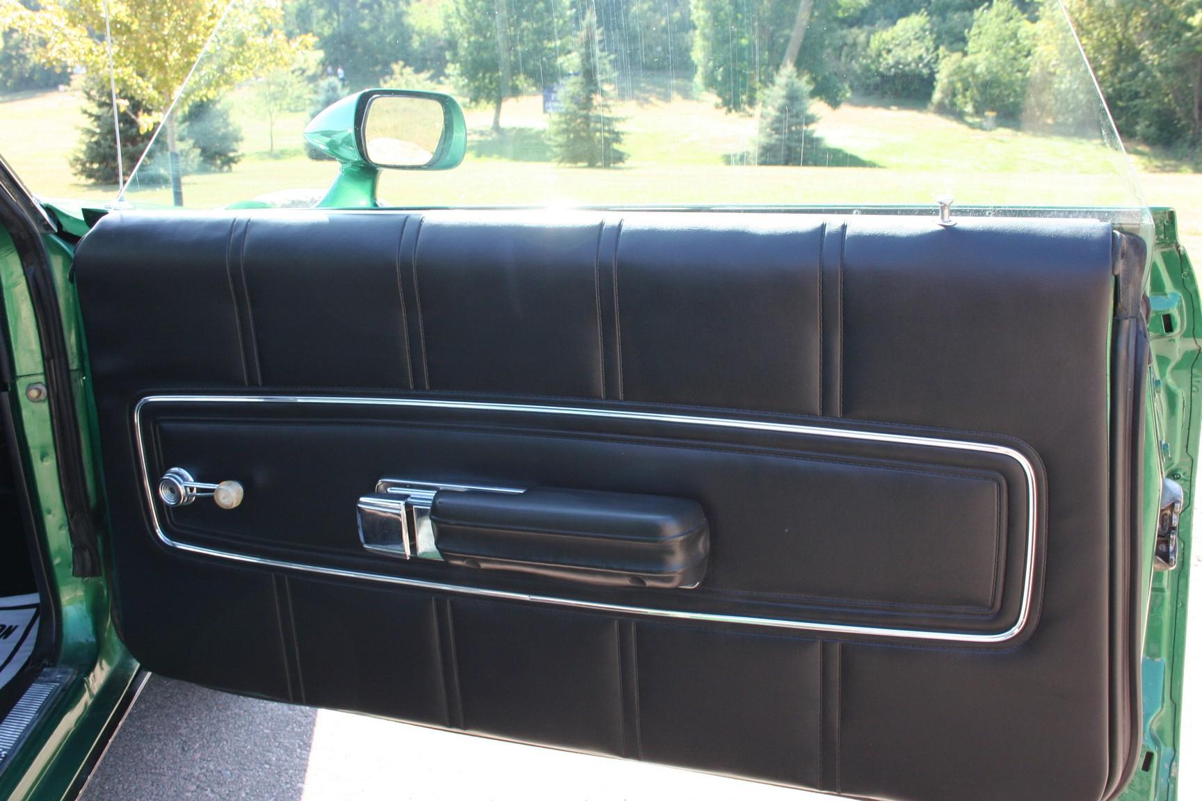 Right-Door-Interior