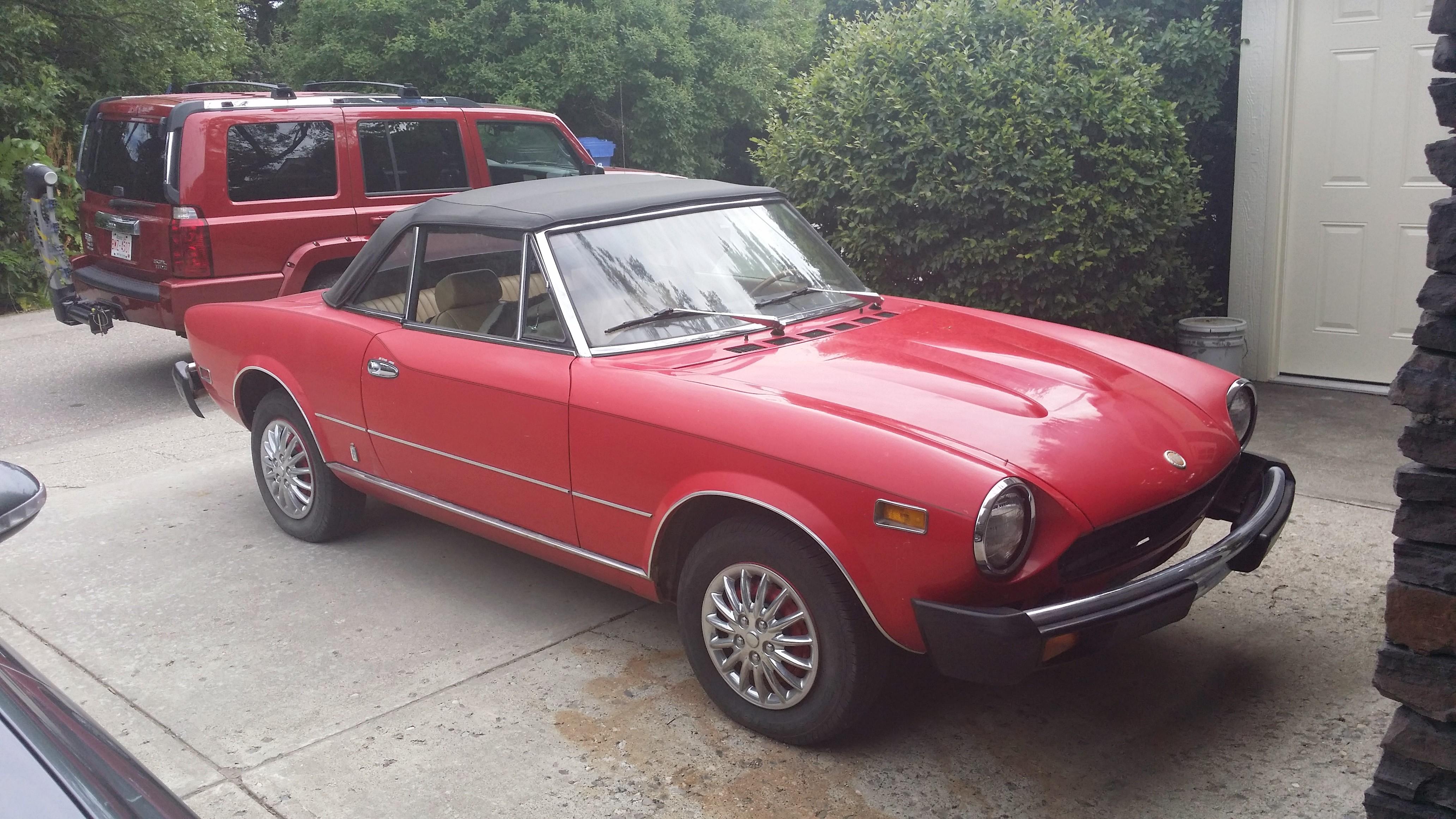 78-Fiat-124-2