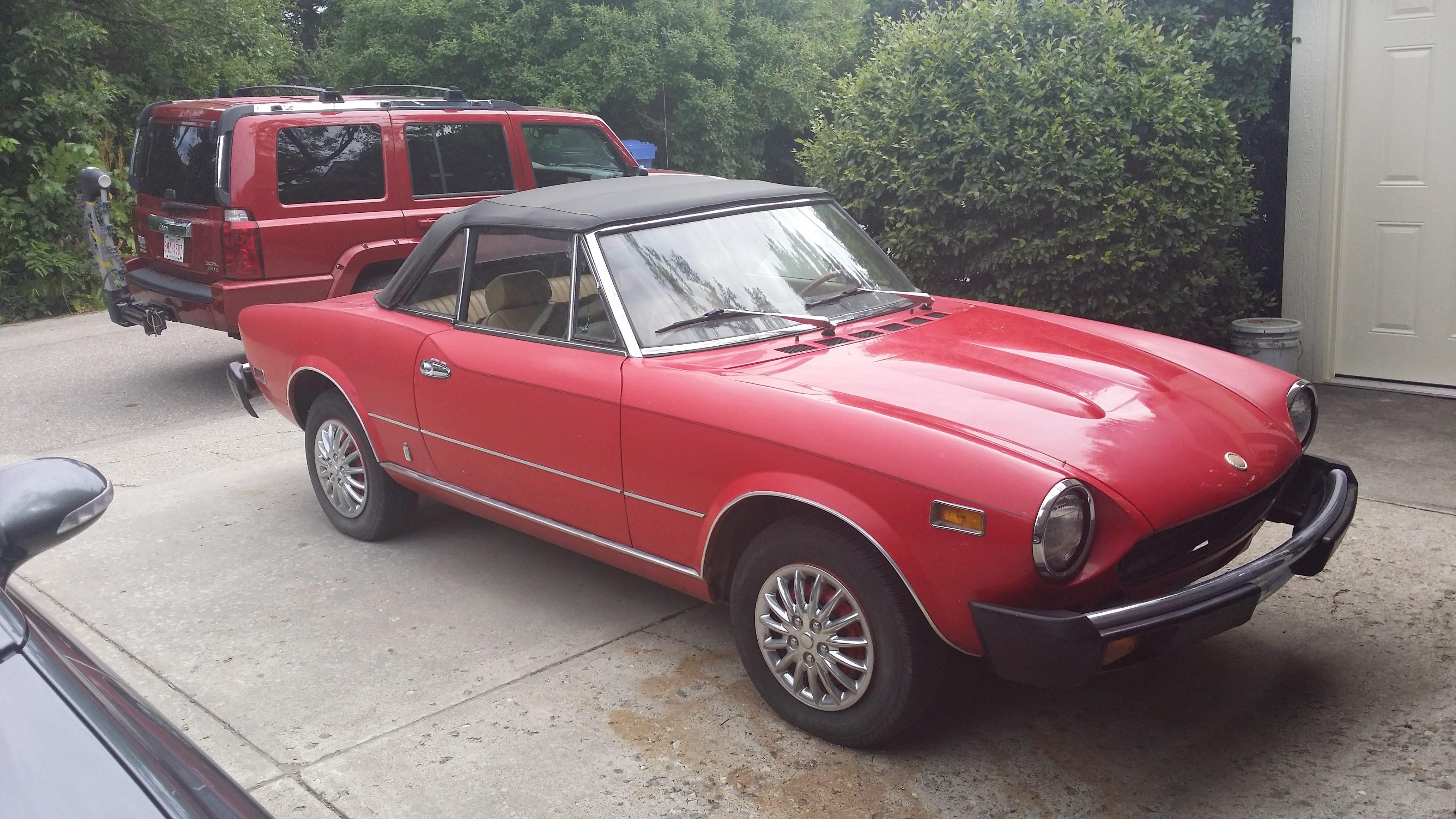 78-Fiat-124-3