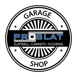 Proslat garage Shop