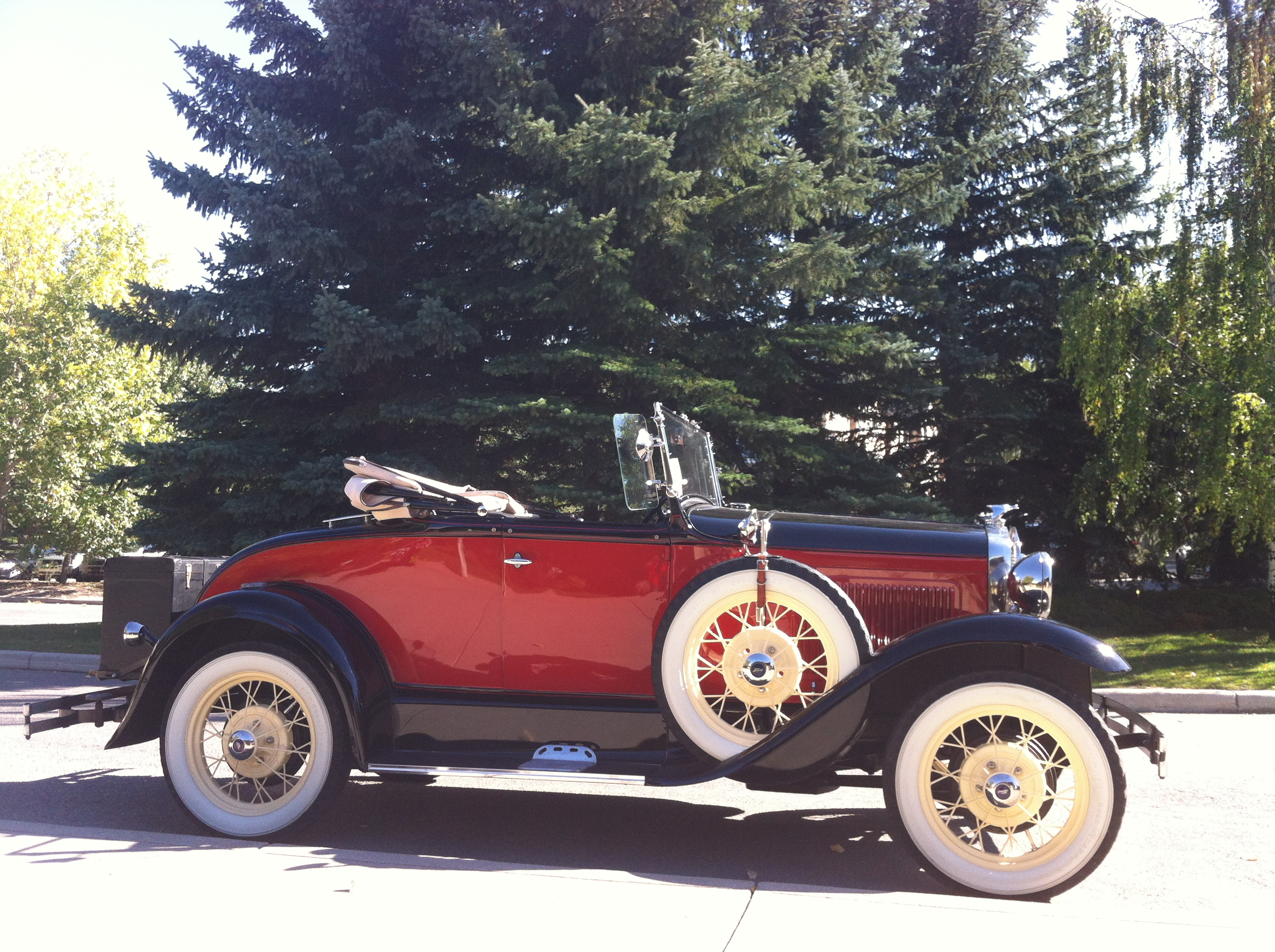 6-Ford-1930