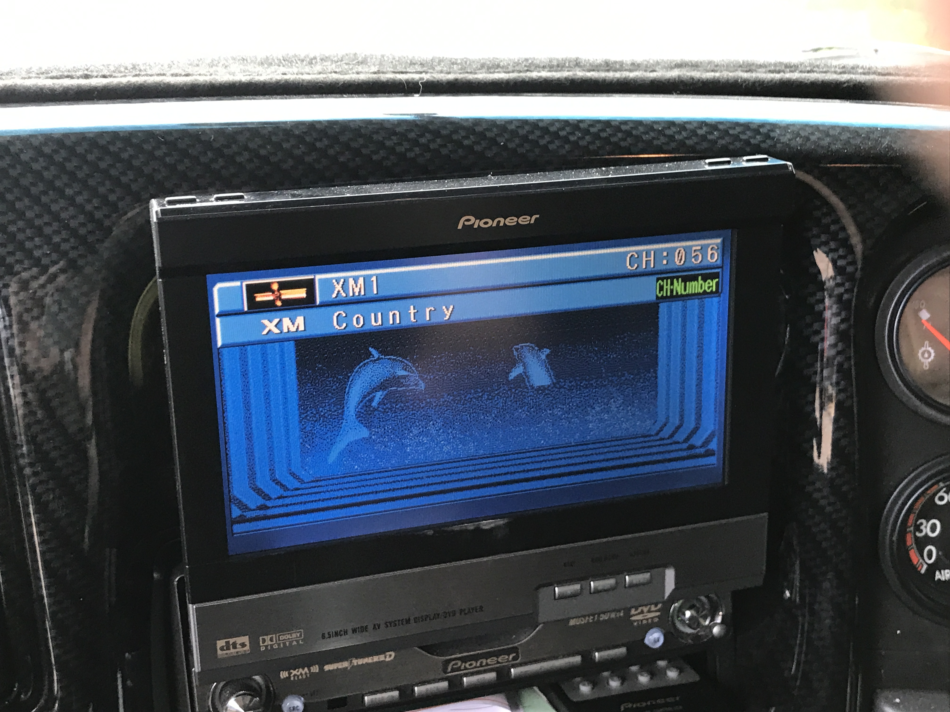 In-Dash-Nave