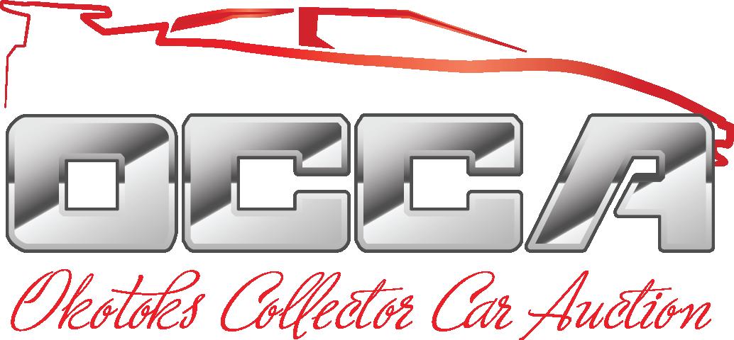 OCCA_logo_final