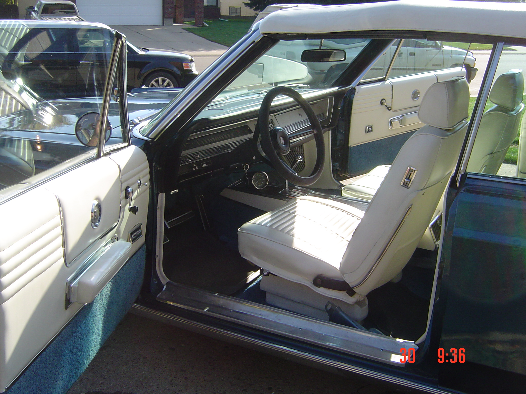 1968-chry-300-convert-002-1