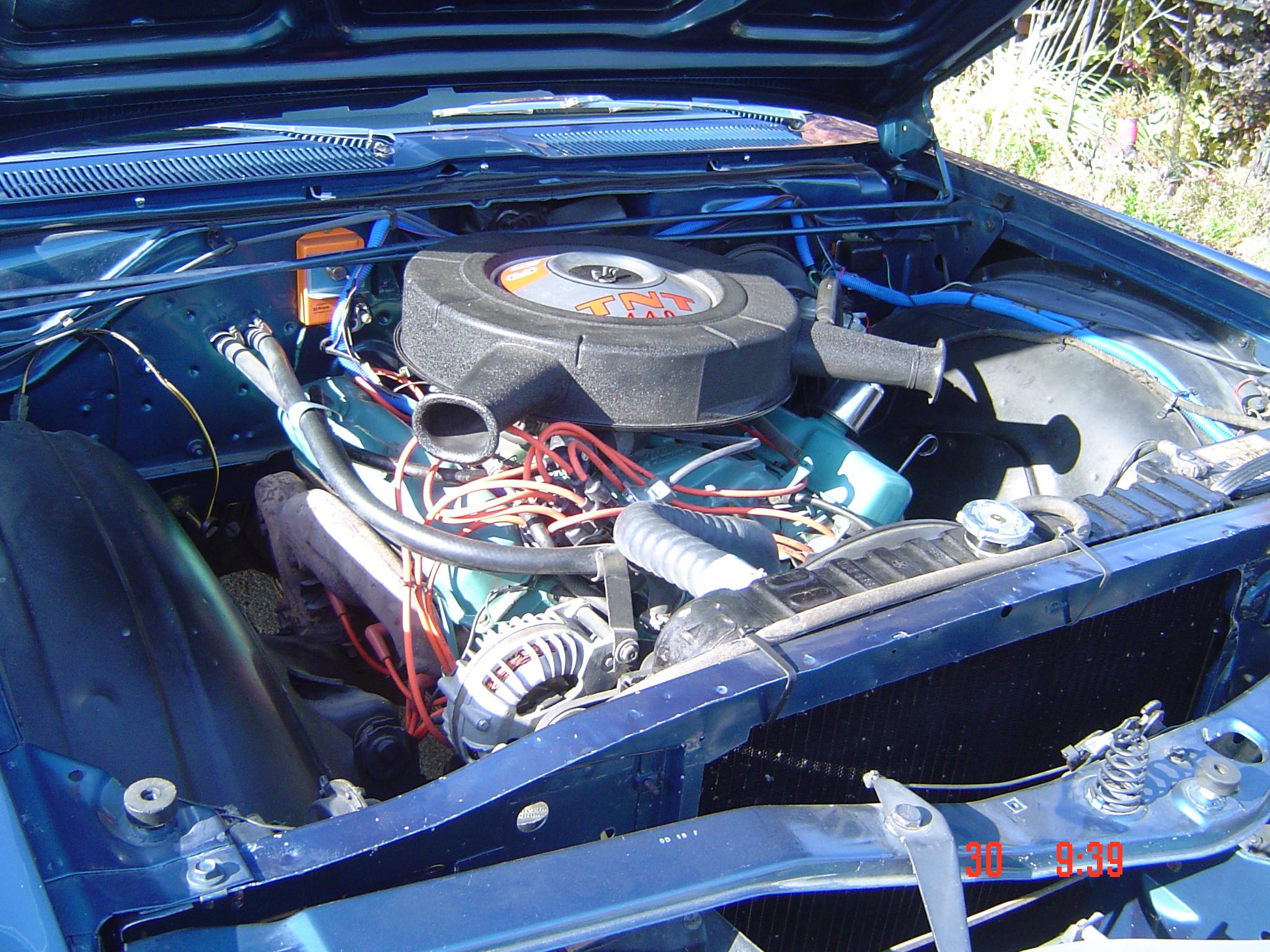 1968-chry-300-convert-005