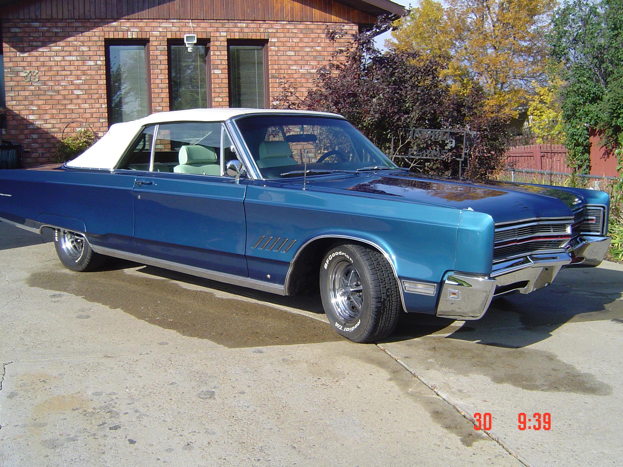 1968-chry-300-convert-006