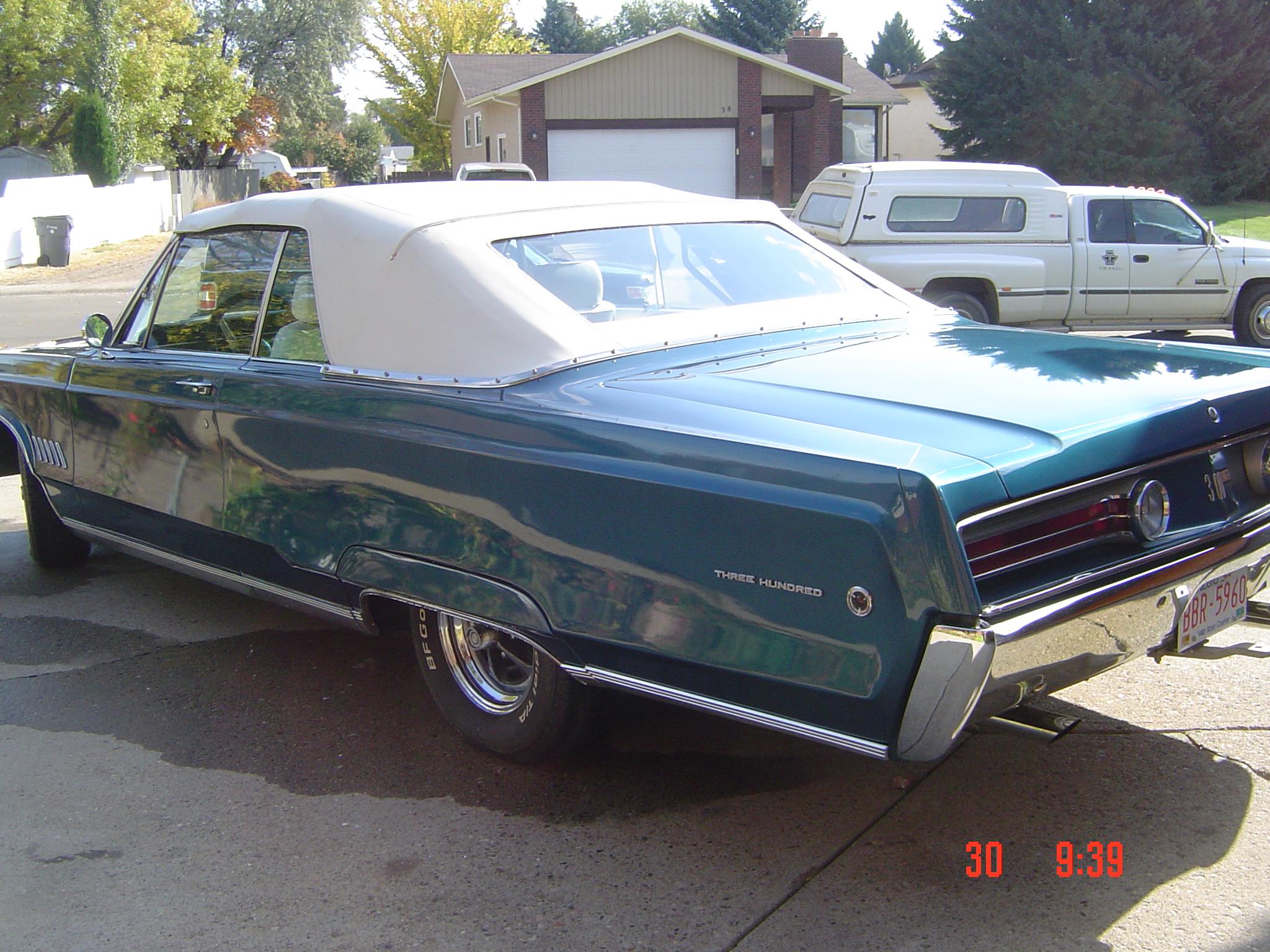 1968-chry-300-convert-007