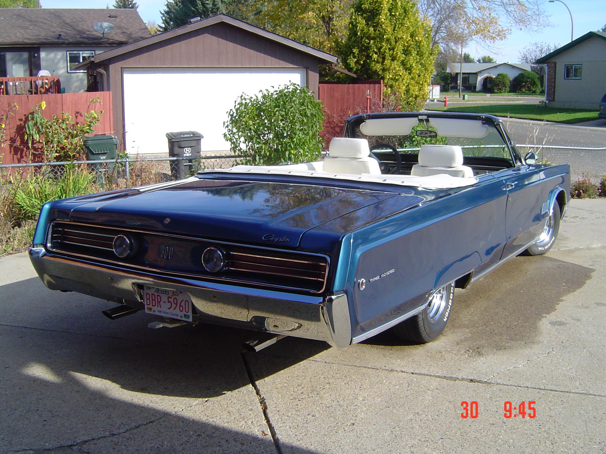 1968-chry-300-convert-012