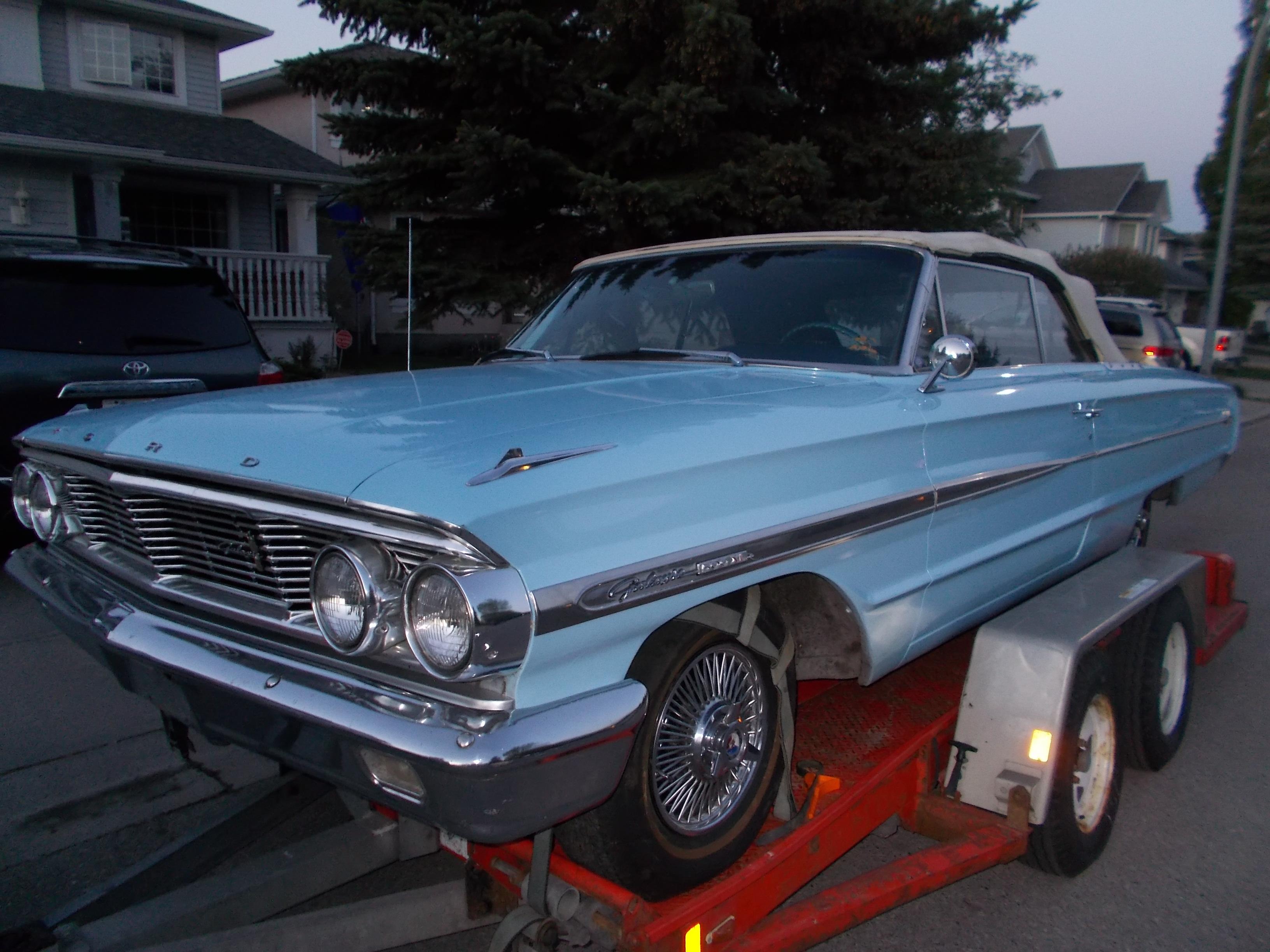 1964-Ford-Galaxie-001