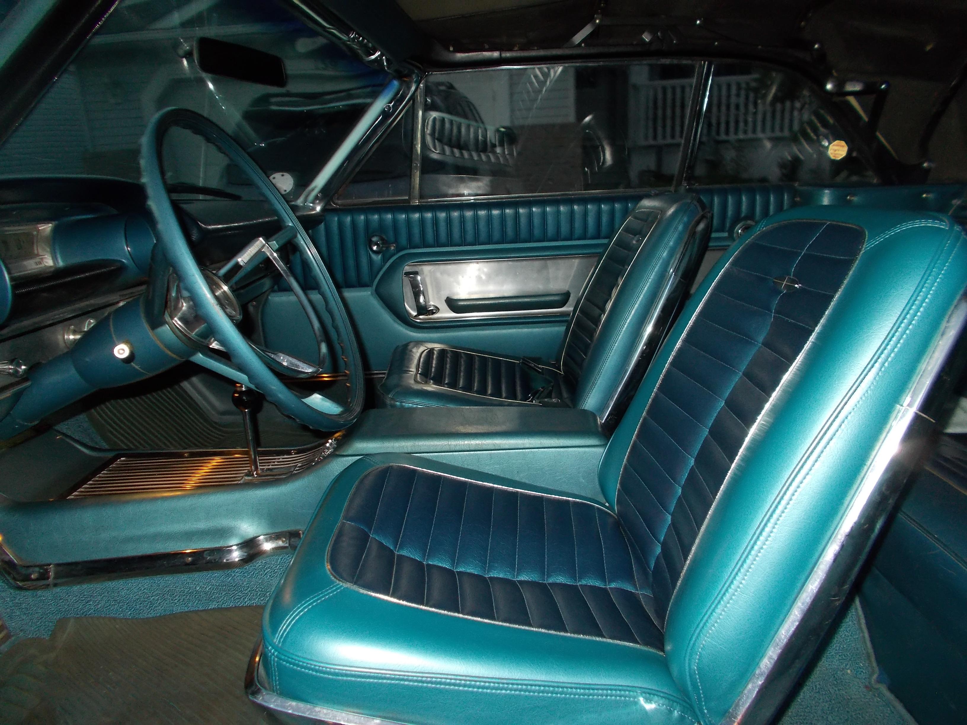 1964-Ford-Galaxie-003