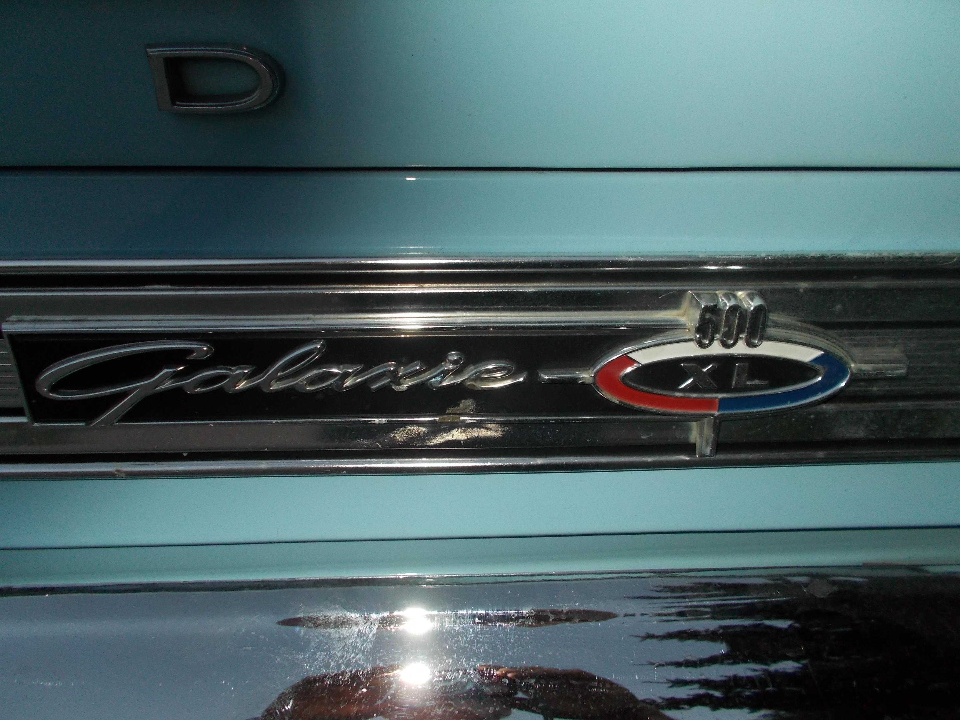 1964-Ford-Galaxie-005
