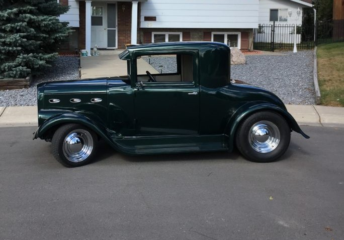 39 PlymouthA
