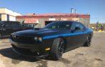 Dodge Challenger RT Mopar 14 NO RESERVE