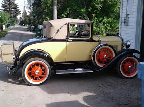 30-Model-A-Cabriolet-2