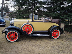 30-Model-A-Cabriolet-3