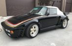 1979 Porsche 930/935 Custom Tribute