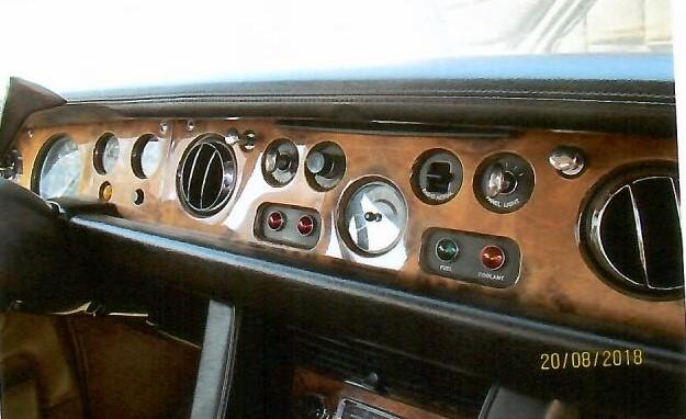 Rolls Dash 3