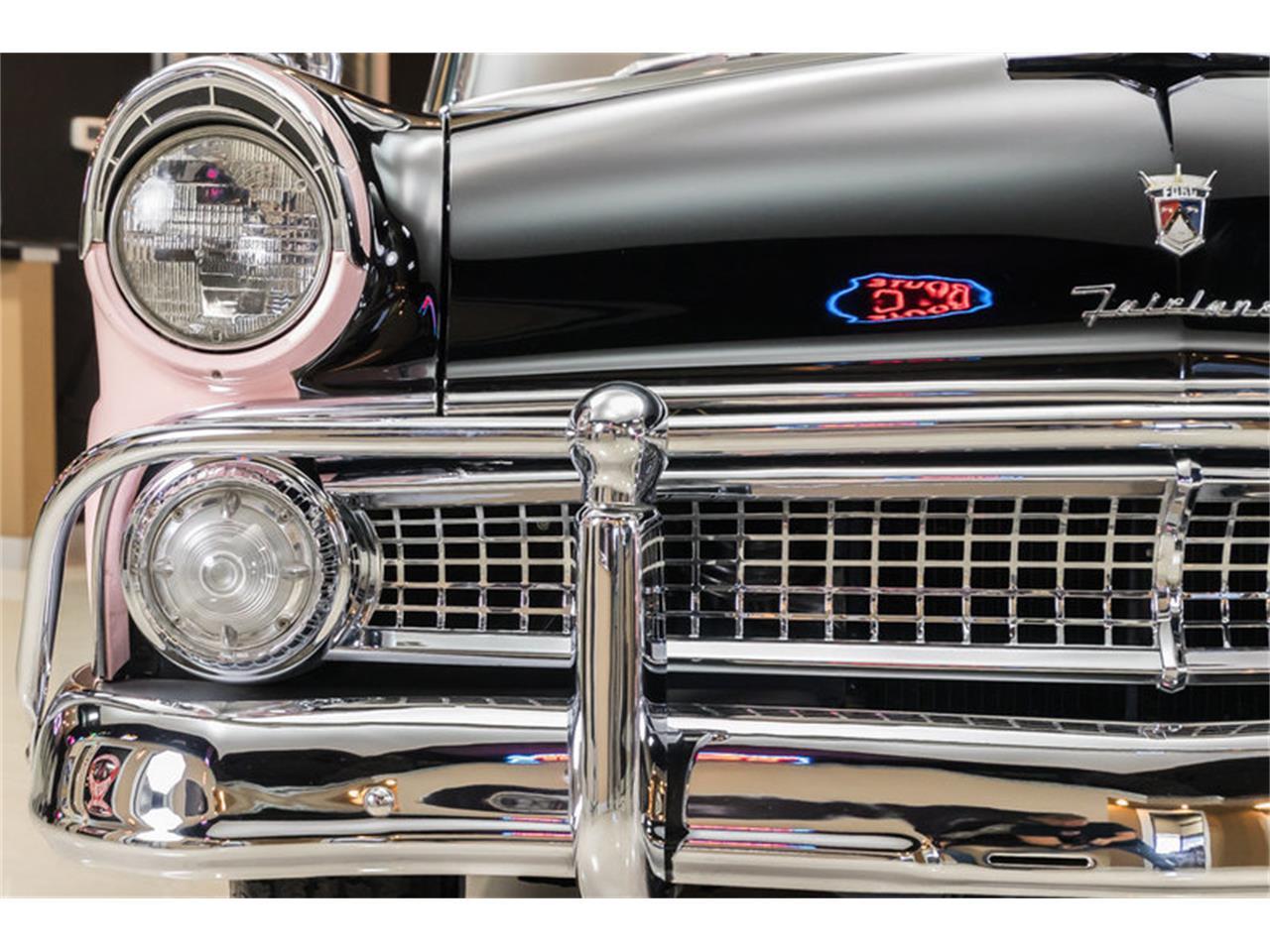 13650658-1955-ford-fairlane-std