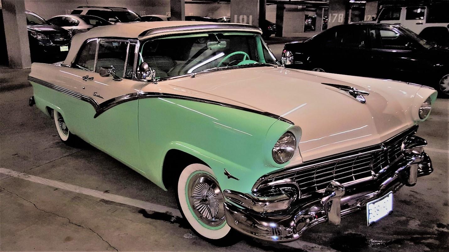 1956-Mint-Sunliner