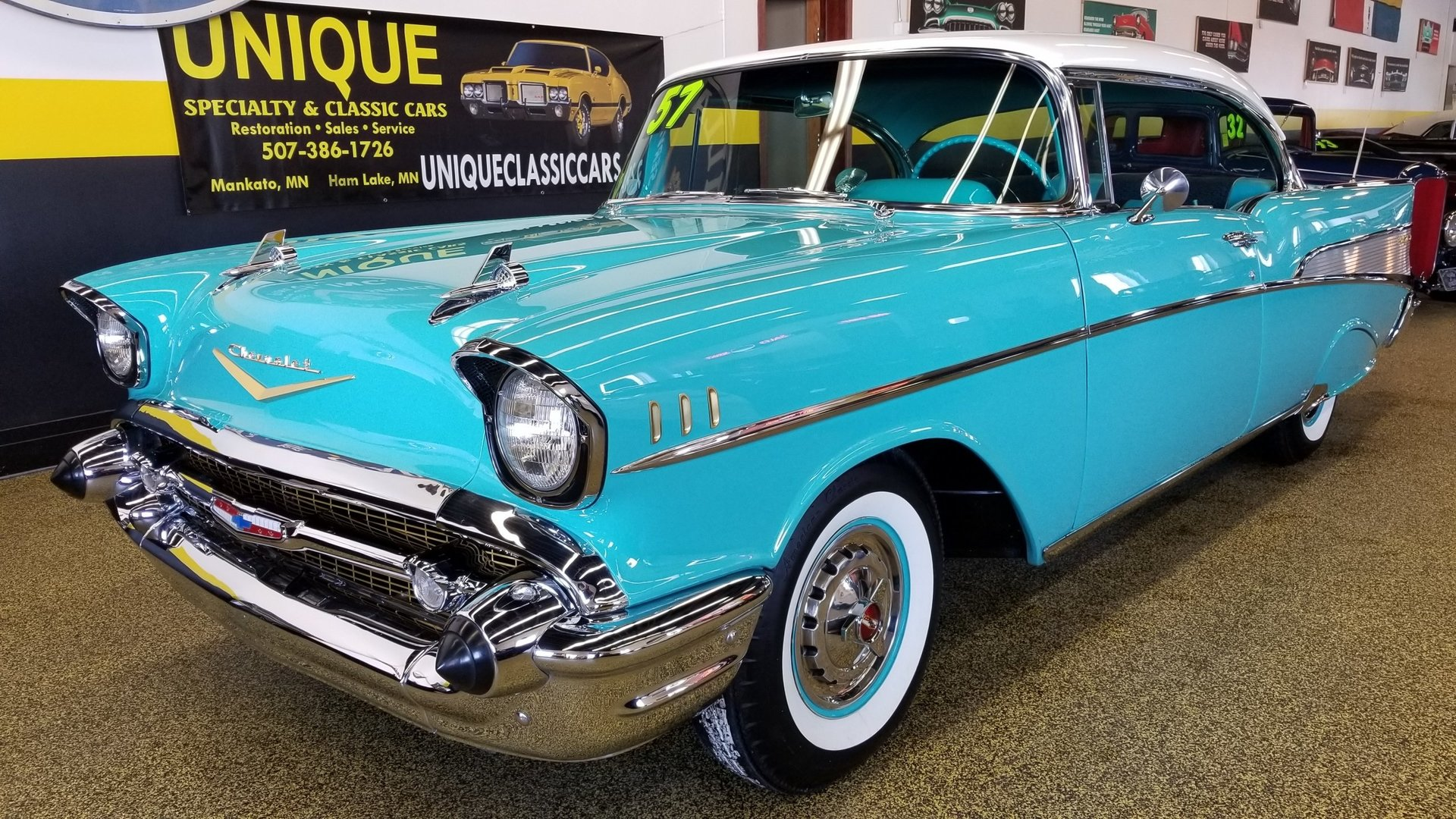 33893a7b027ed_hd_1957-chevrolet-bel-air
