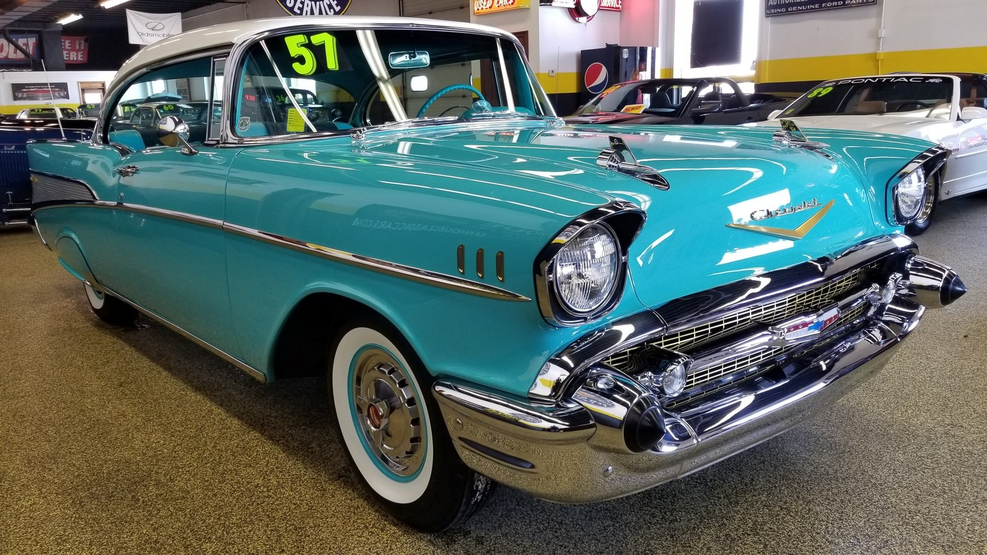 338945220d2da_hd_1957-chevrolet-bel-air