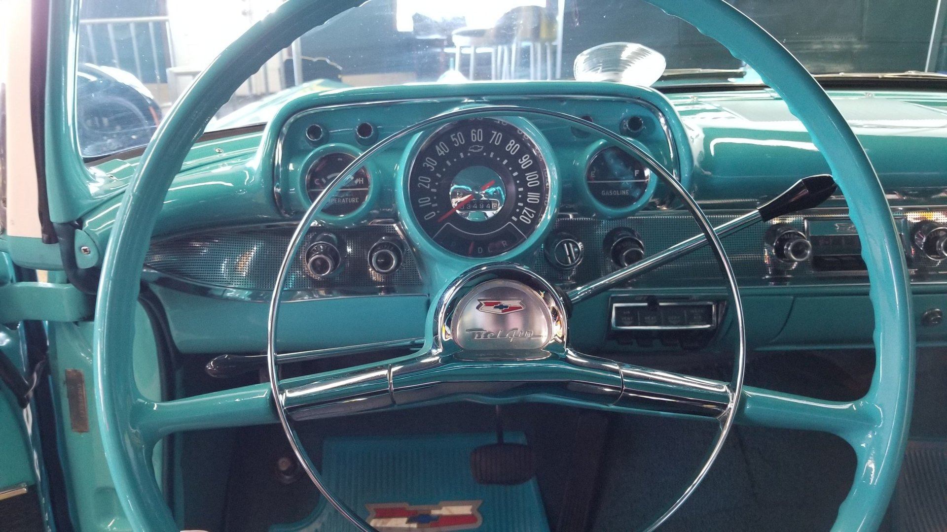 33917a046ae6f_hd_1957-chevrolet-bel-air