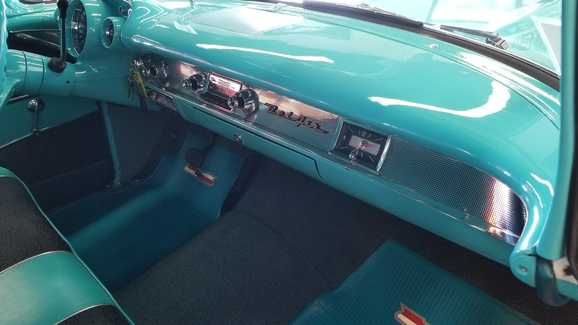 33928a3db904a_hd_1957-chevrolet-bel-air