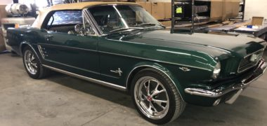 Spring 2019 Auction Vehicles – Okotoks Collector Car