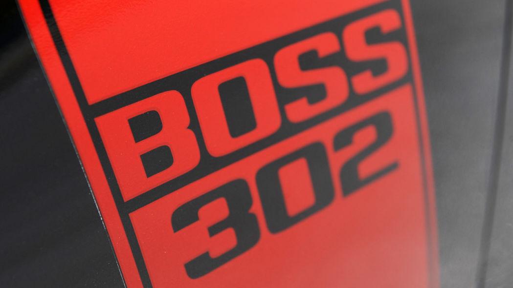36-ford-mustang-boss-302-laguna-seca