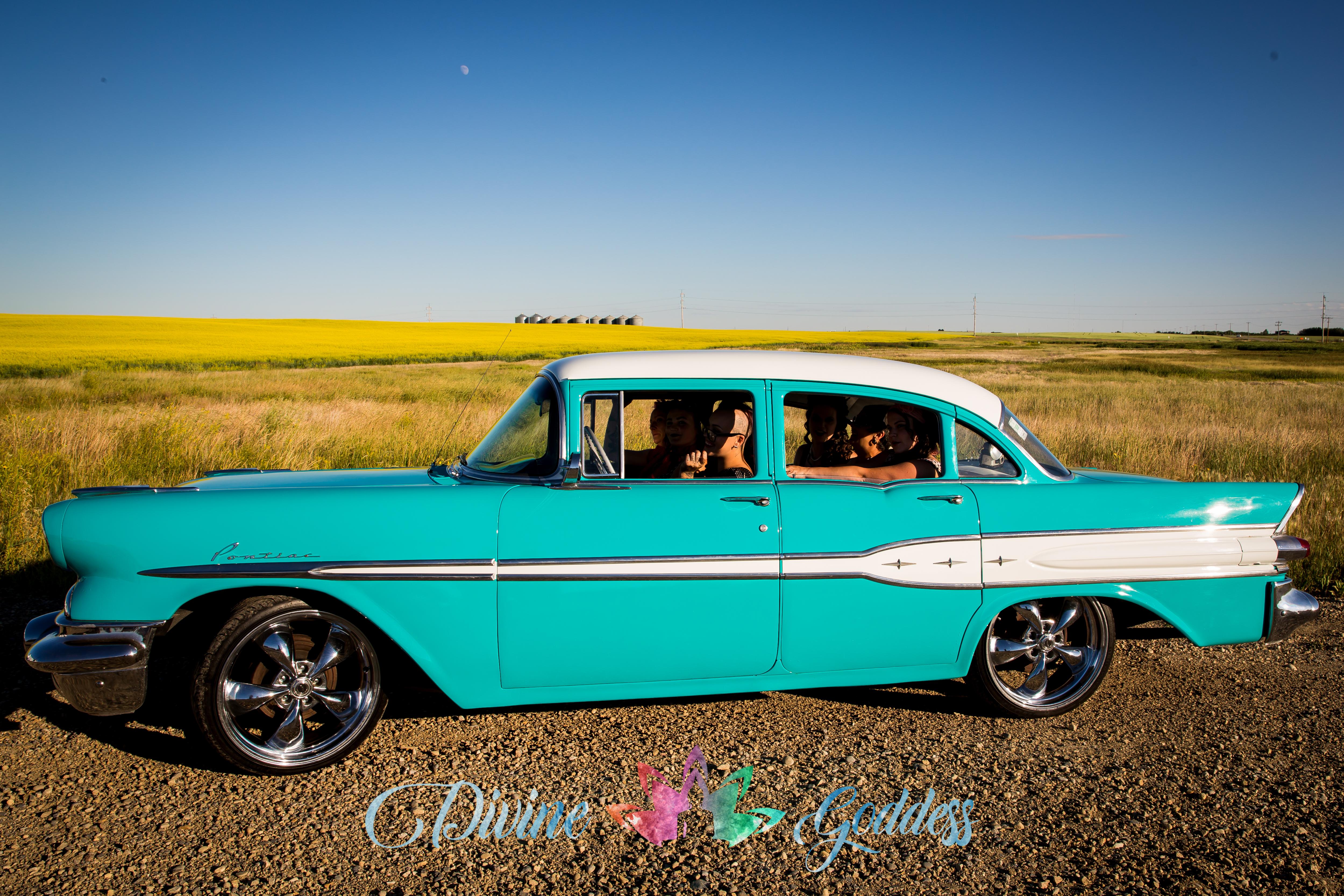50s-car-1-of-1