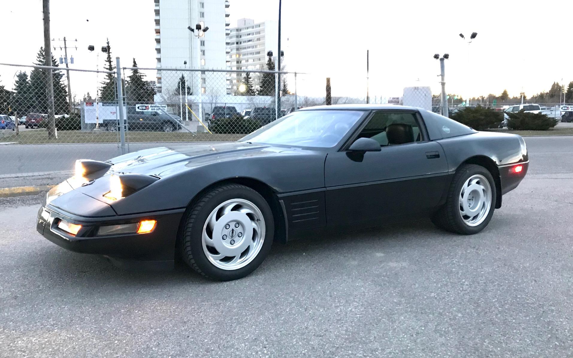 Corvette-2