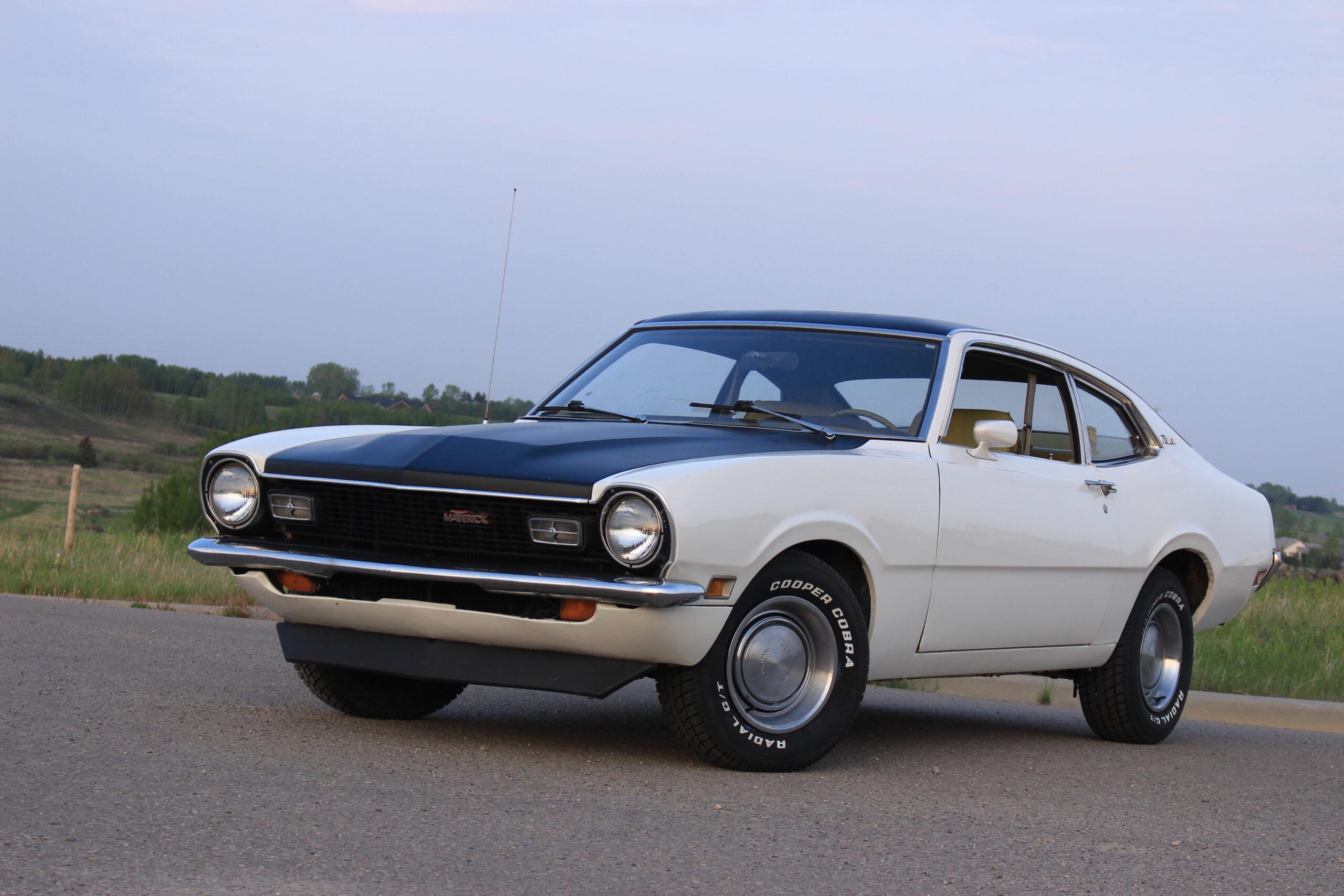 1974-Maverick-1