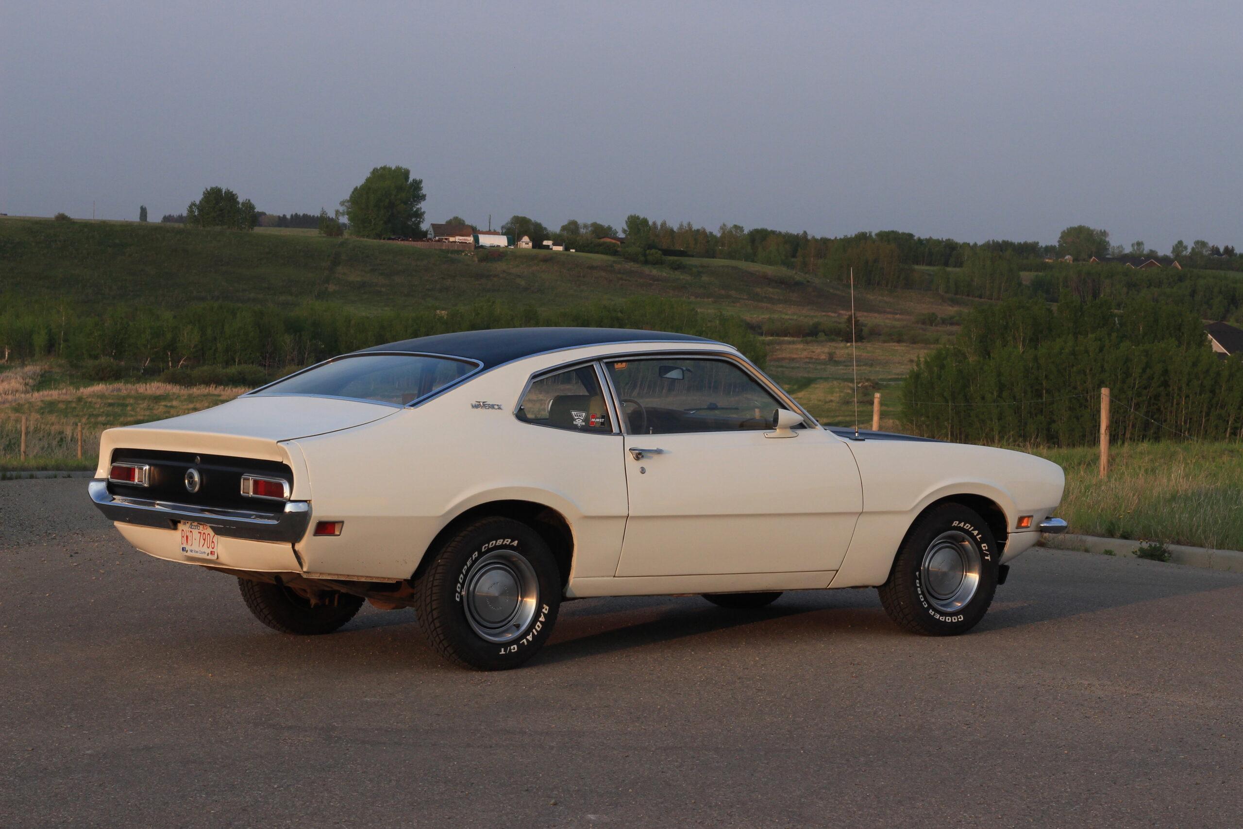 1974-Maverick-2