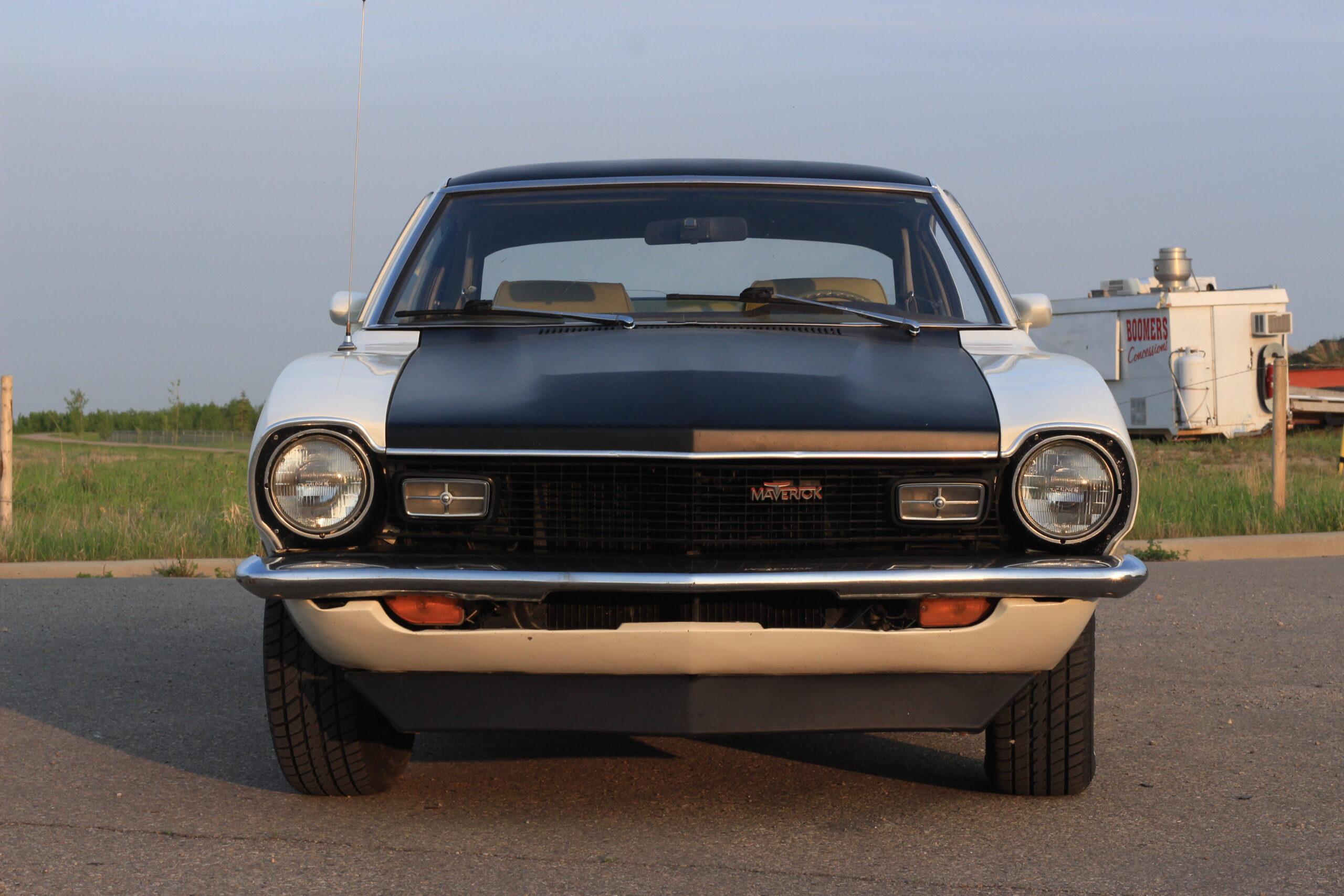 1974-Maverick-8