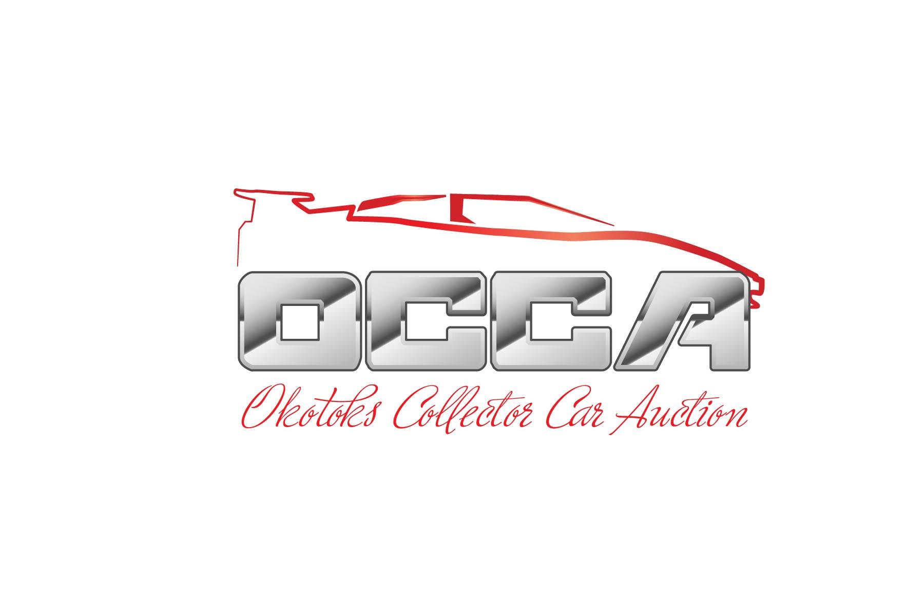 OCCA logo_FINAL