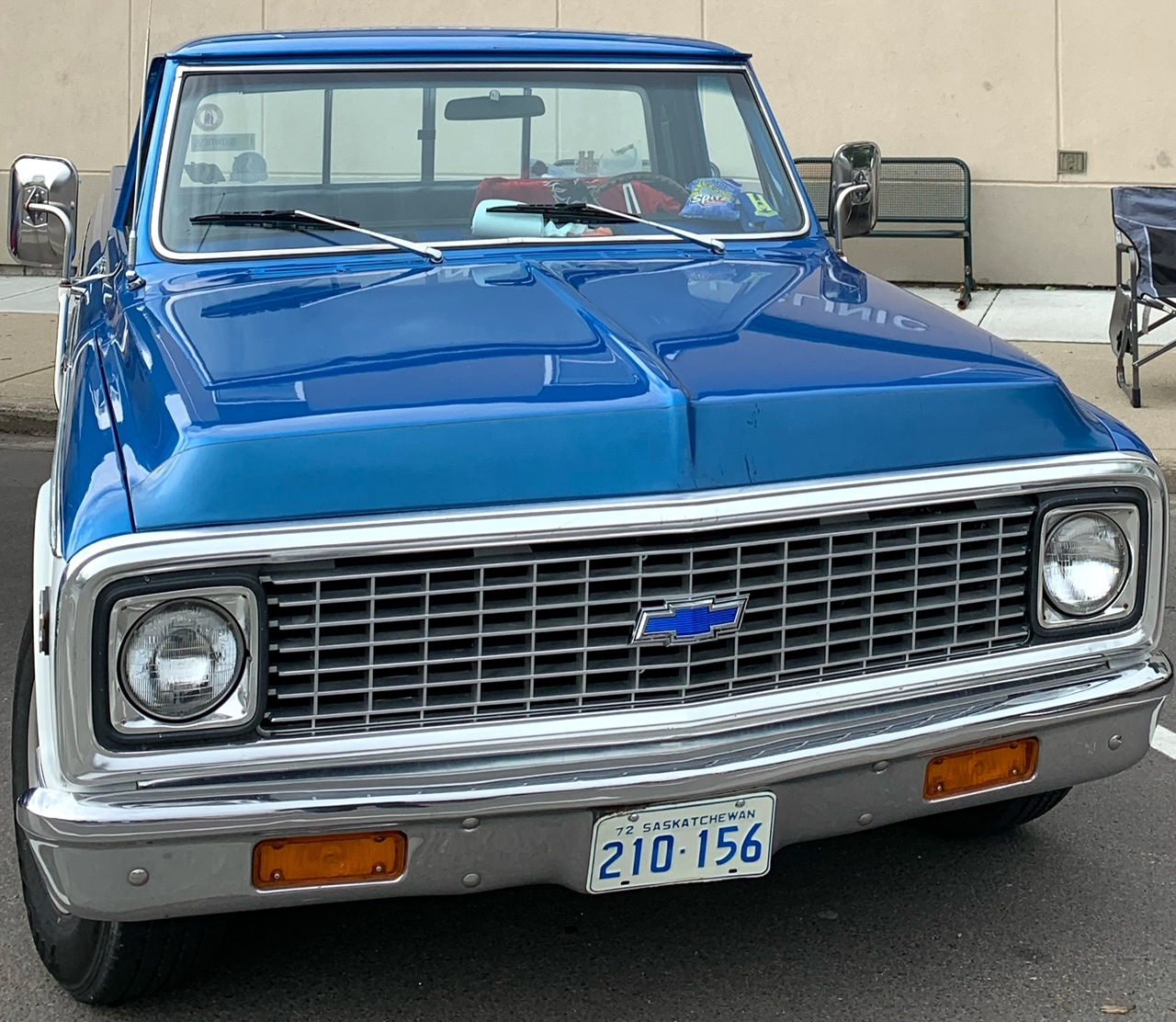 2019-image-72-Chev-Camper-Special-at-car-show