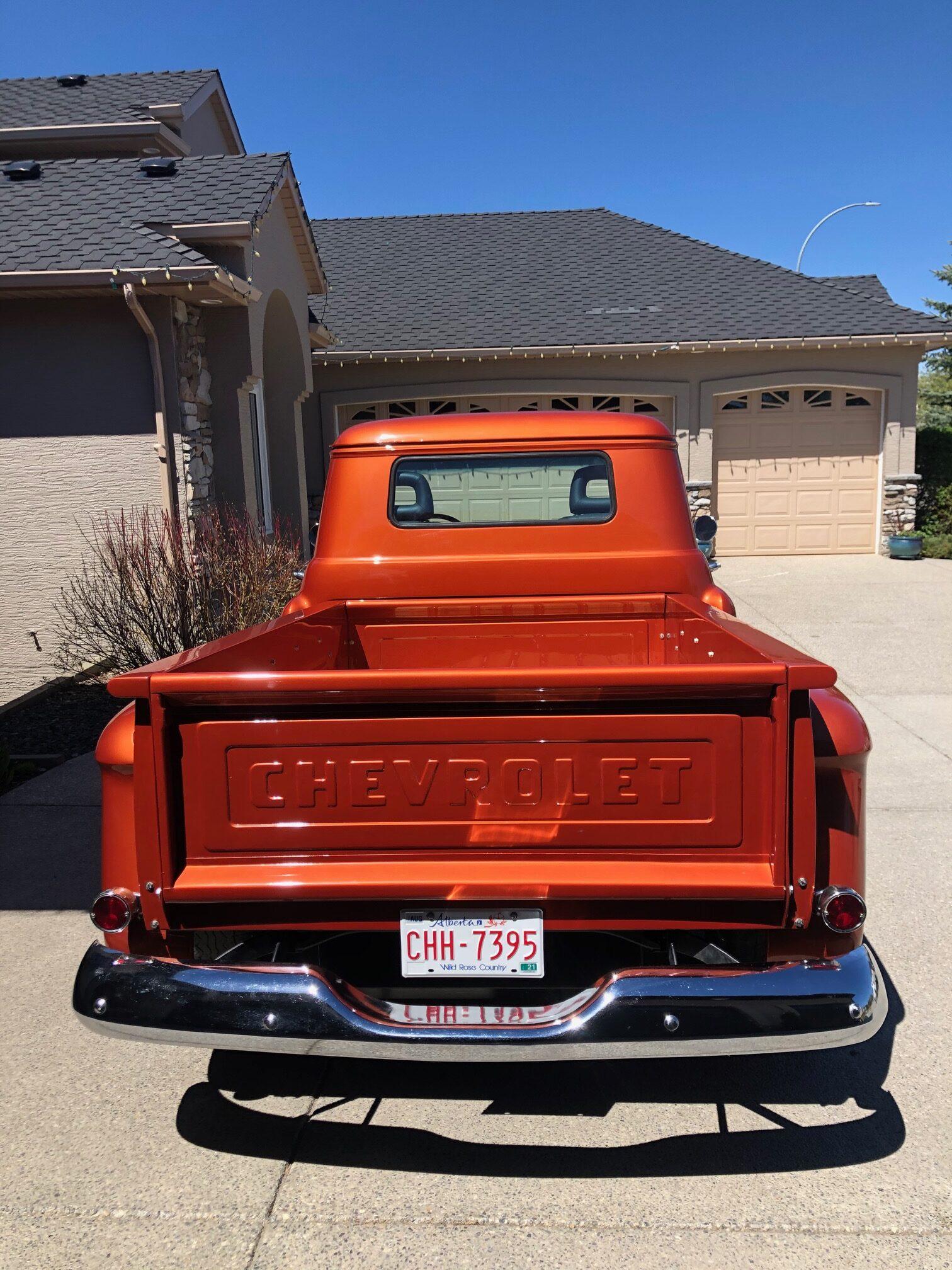 55-rear