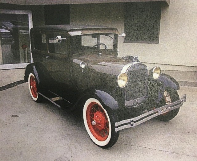 1929-Ford-Model-A-1-Front-Pass-Side
