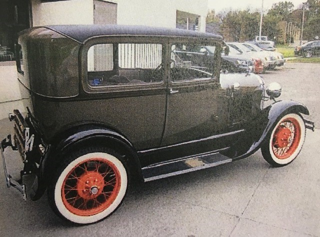 1929-Ford-Model-A-3-Pass-Side