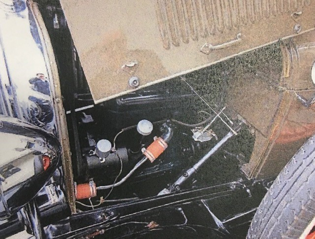 1929-Ford-Model-A-5-Engine