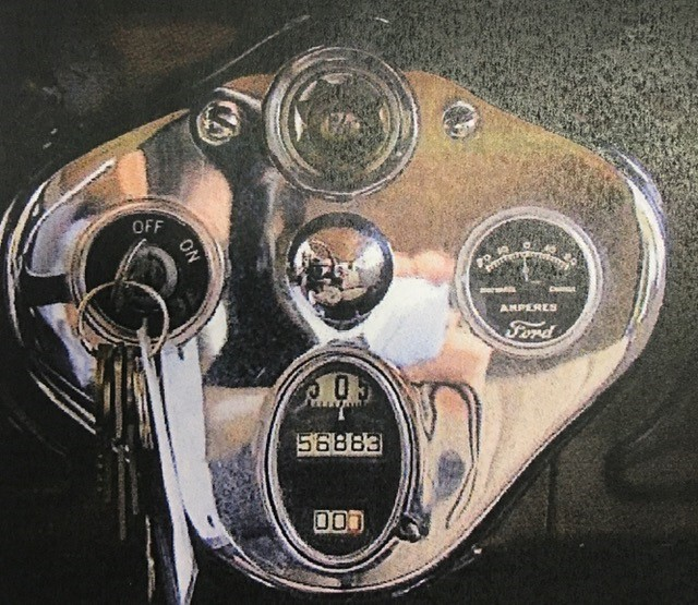 1929-Ford-Model-A-6-Gauges