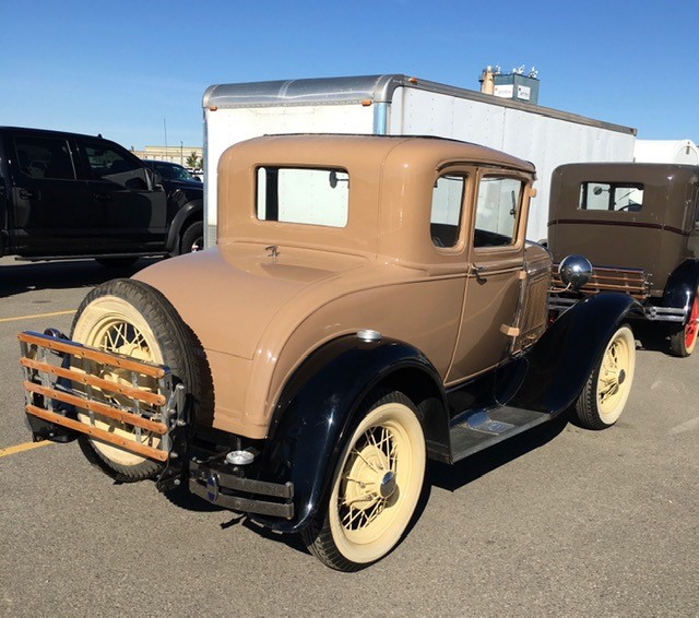 1931-Ford-Model-A-CPE-Pass-Rear