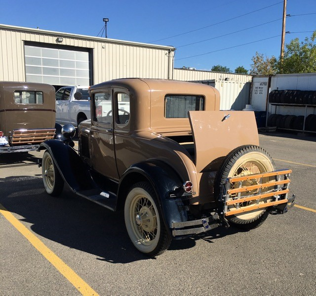 1931-Ford-Model-A-Cpe-Drivers-rear