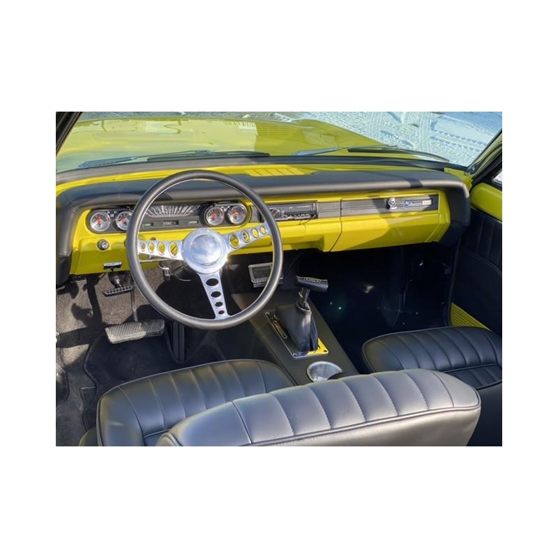 resto-mod-rambler-ls-car-