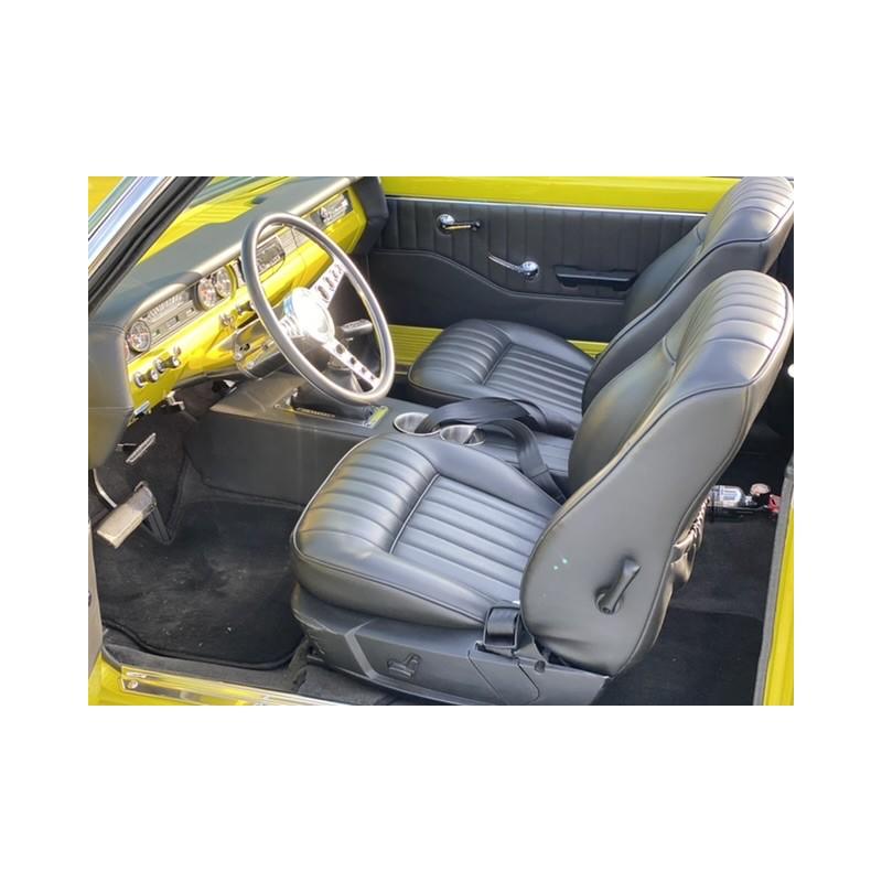 resto-mod-rambler-ls-car- (1)