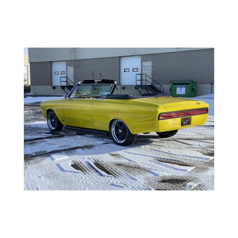 resto-mod-rambler-ls-car- (2)